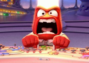 Come gestire un cliente arrabbiato in concessionaria
