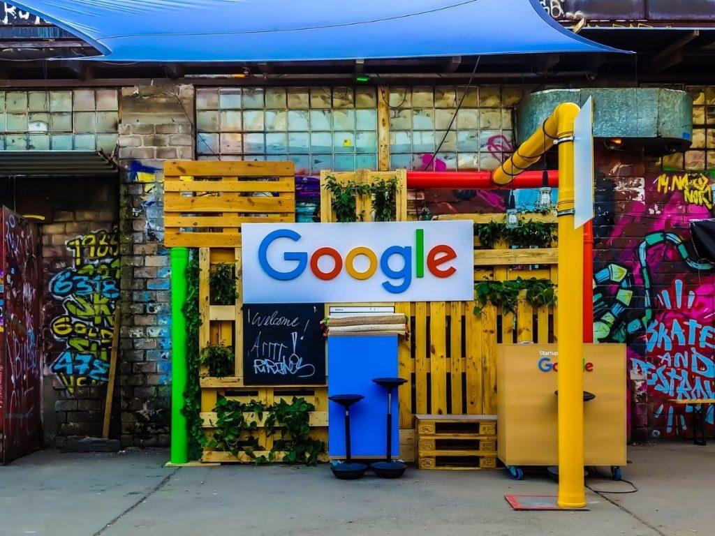 Google Advertising per concessionarie: come funziona, perché conviene