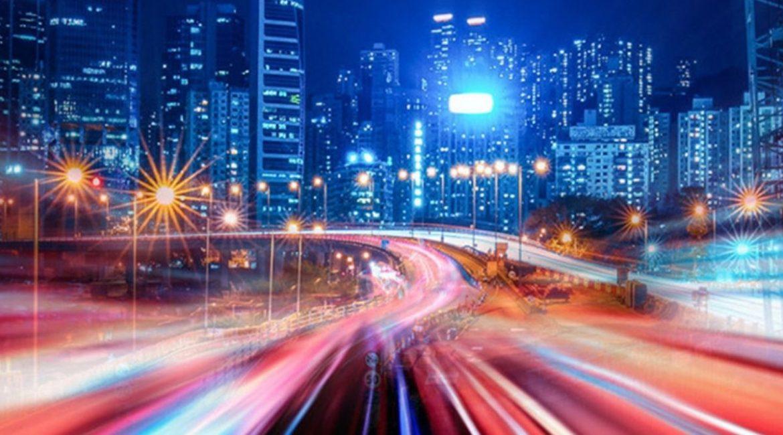 L'ANFIA Next Mobility Hackathon sfida i talenti del futuro