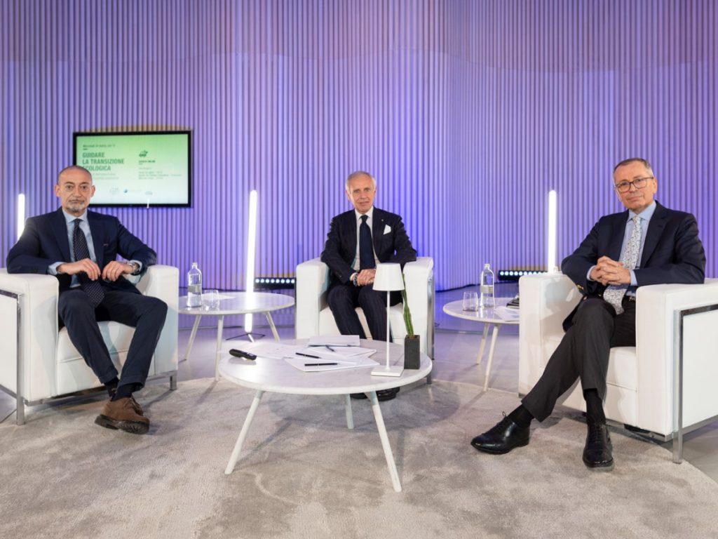 L'appello di Federauto, Anfia e Unrae: rifinanziare gli incentivi e riformare la fiscalità
