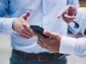 app-per-vendere-auto-usate