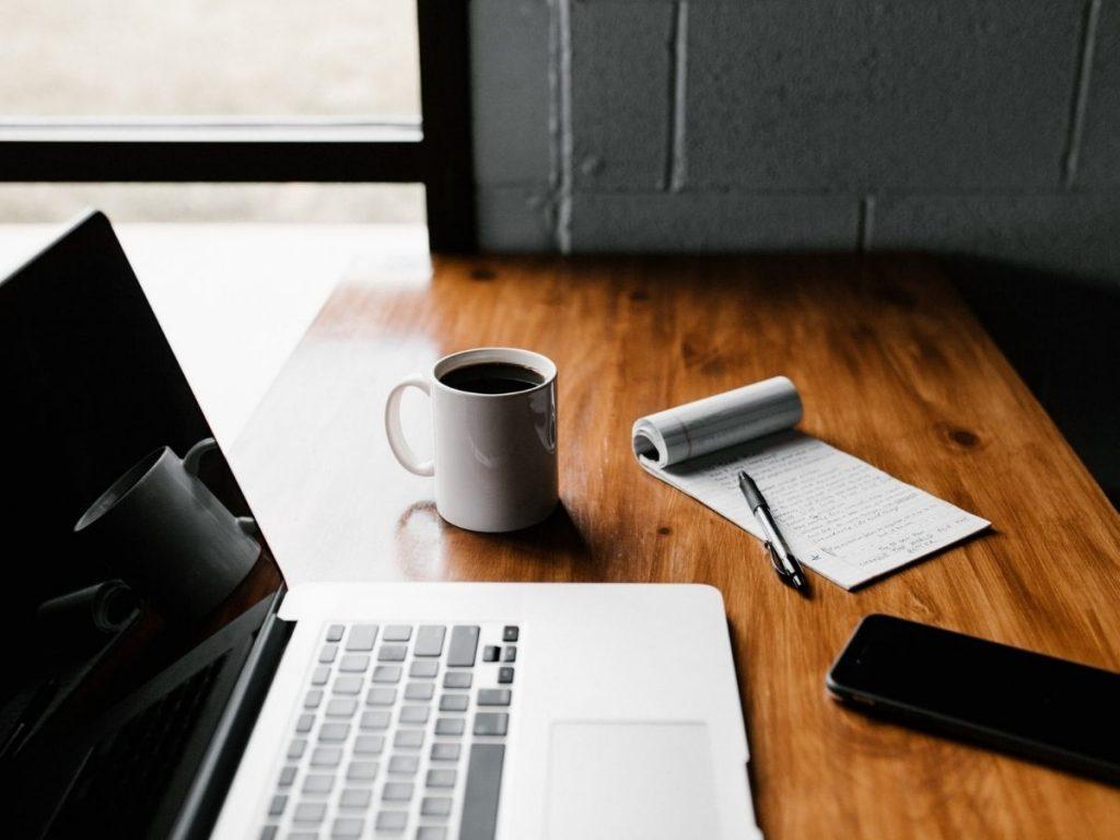 10 idee (+1) per il blog della concessionaria