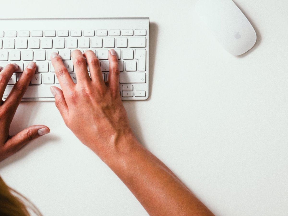 blog-per-dealer