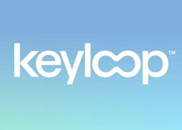 Keyloop: il nuovo nome di CDK Global International