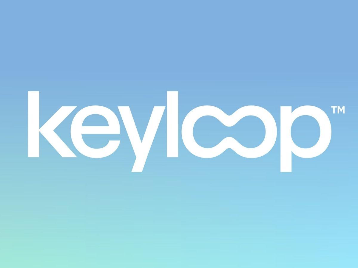 keyloop-logo