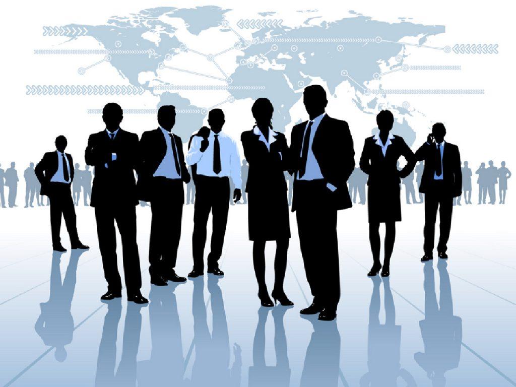 Quali sono le nuove figure professionali delle concessionarie?