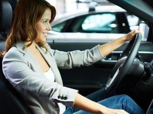 Mobilità: è dura la vita dei pendolari in auto? Sì, ma ne vale la pena