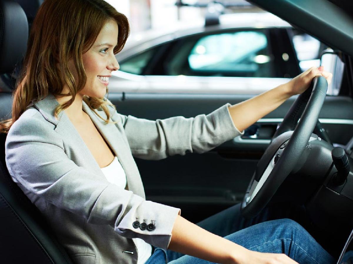 guida auto pendolari AutoScout24