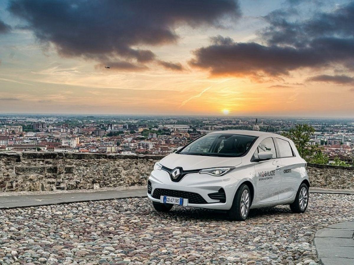 car-sharing-mobilize