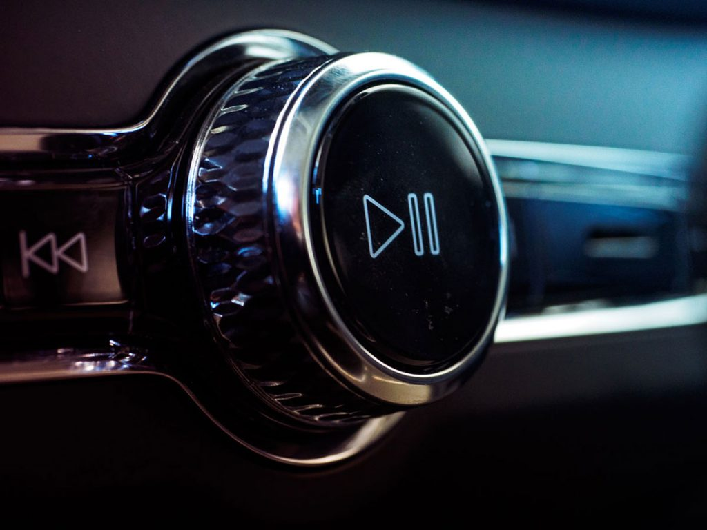 Keyloop si presenta al mercato automobilistico italiano