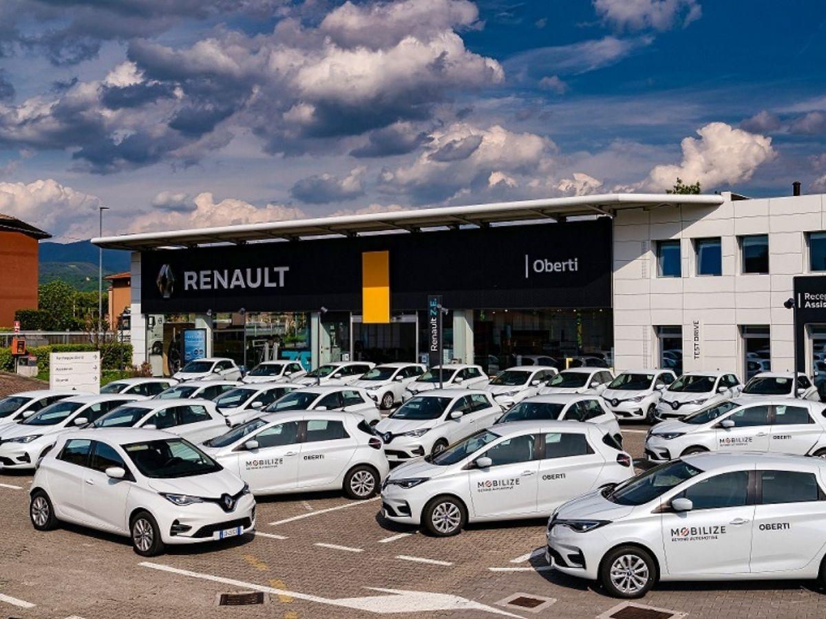 mobilize-car-sharing