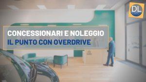 Concessionari noleggio Gianluca Italia