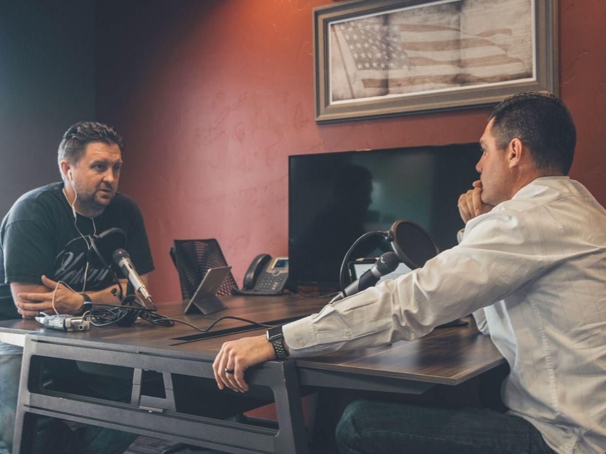 branded-podcast