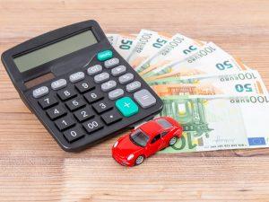 incentivi auto rifinanziamento 2021