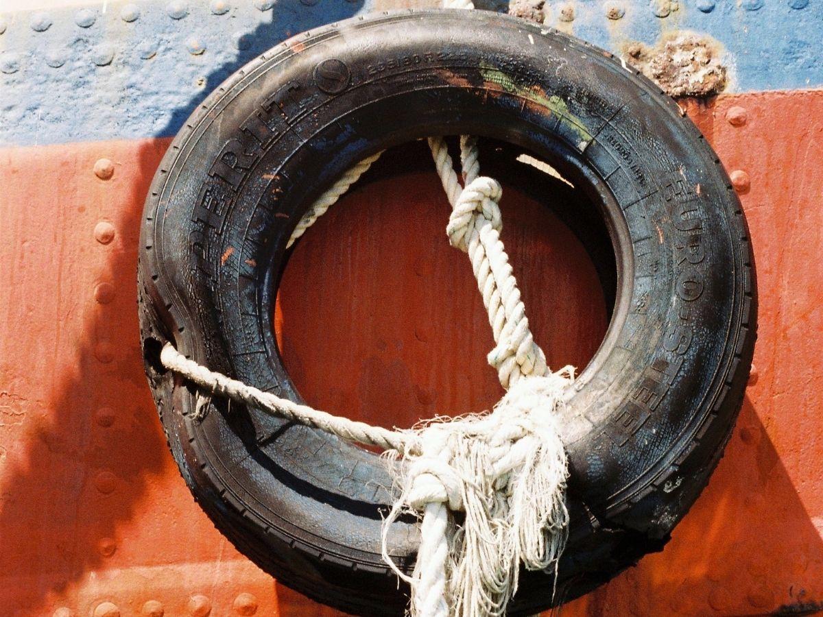 manutenzione-pneumatici-estate