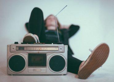 Come usare la musica in concessionaria