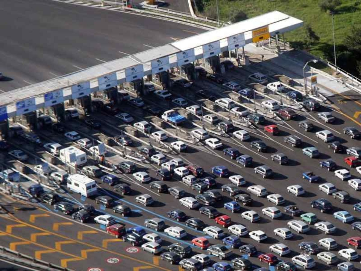 cashback-autostrade