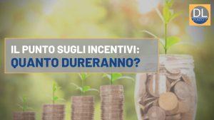 incentivi-concessionari-federauto