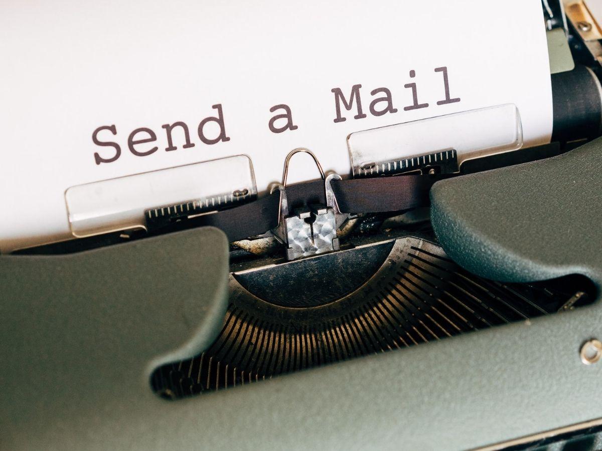 template-mail-dalla-concessionaria