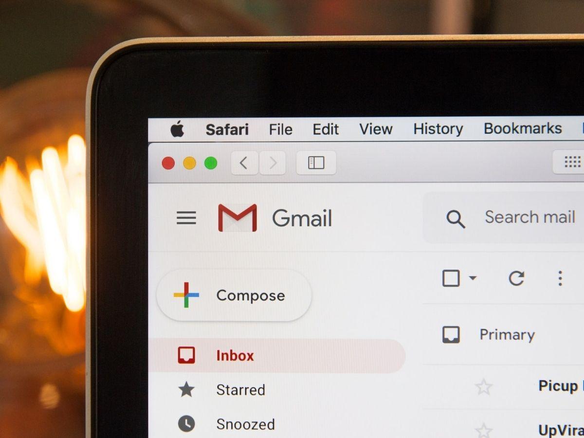 template-mail-per-dealer