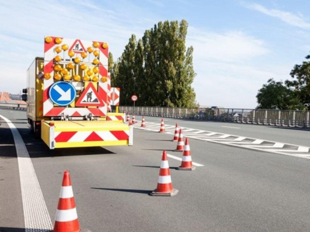 test-cashback-autostrade