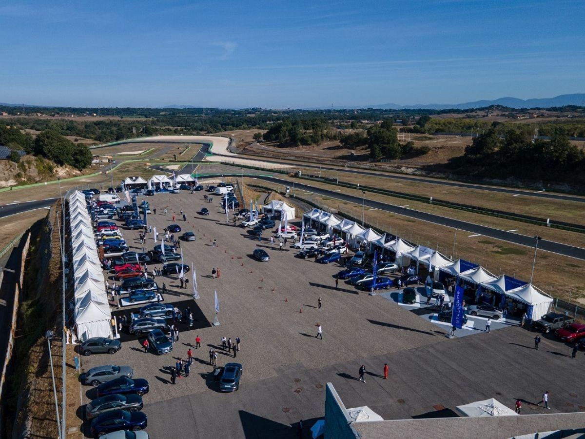 autodromo-fleet-motor-day-2021