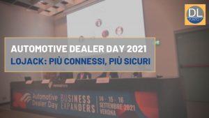 automotive-dealer-day-2021-lojack
