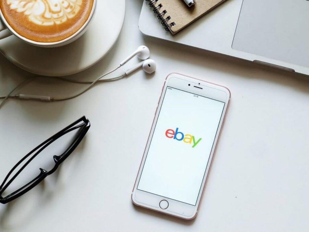 eBay per concessionari: costi e vantaggi