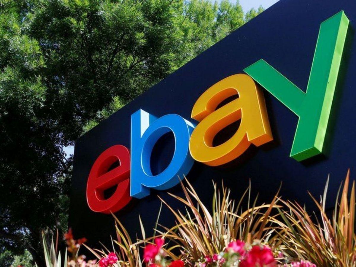 ebay-concessionari