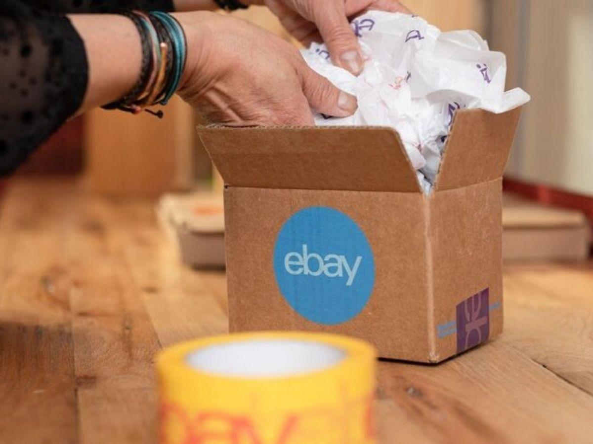 ebay-ricambi-auto