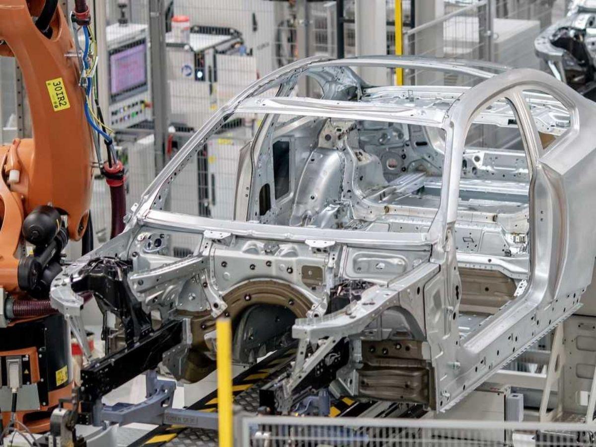 mercato-auto-usate-prima-metà-2021