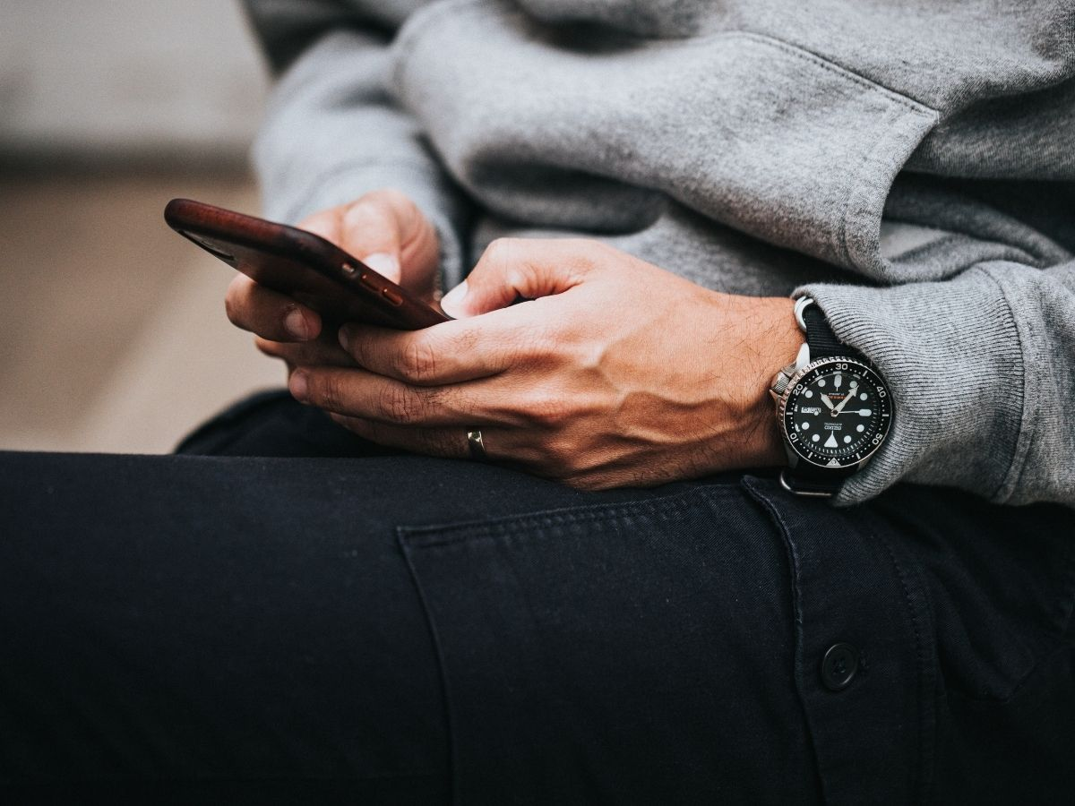 template-sms-dealer