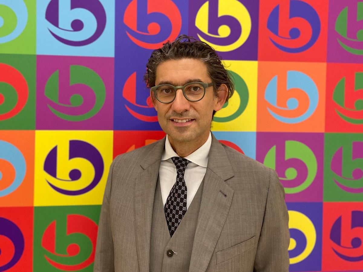 Ivan Quattrini Brandini